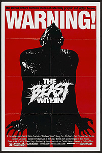 The Beast Within (1982)