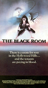 The Black Room (1981)