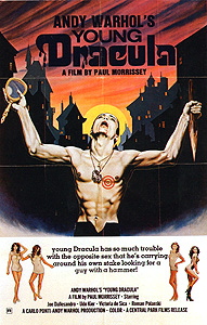 Blood for Dracula (1974)