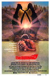The Burning (1980)