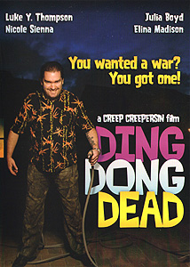 Ding Dong Dead (2009)