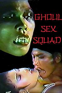 Ghoul Sex Squad 112
