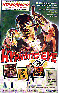 The Hypnotic Eye (1960)