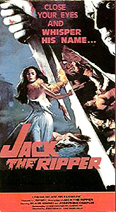Jack the Ripper (1976)