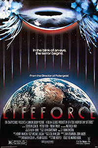 Lifeforce (1985