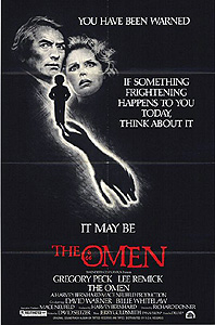 "The image ""http://www.1000misspenthours.com/posters/postersn-z/omen.jpg"" cannot be displayed, because it contains errors."