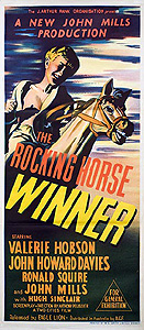 The Rocking Horse Winner (1949)