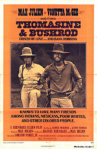 Thomasine and Bushrod (1973)