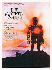 The Wicker Man (1973))